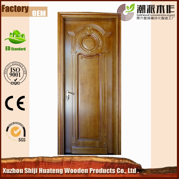 Best Ing Wooden Flash Doors Design Door