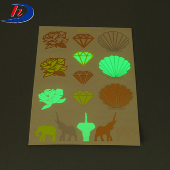 Glow In The Dark Simple New Tribal Arm Hand Shoulder Tattoo Designs For  Men, View tribal tattoo designs for men, H Product Details from Dongguan  Dong