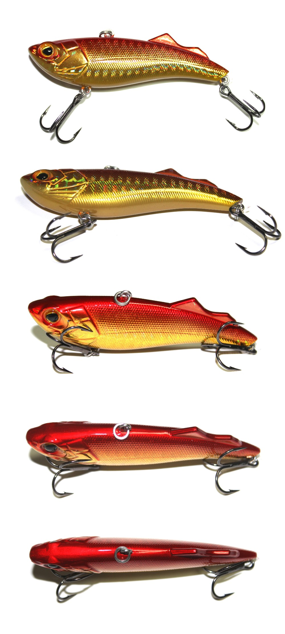 Wholesale fishing bait and tackle saltwater fishing lure for Wholesale fishing equipment