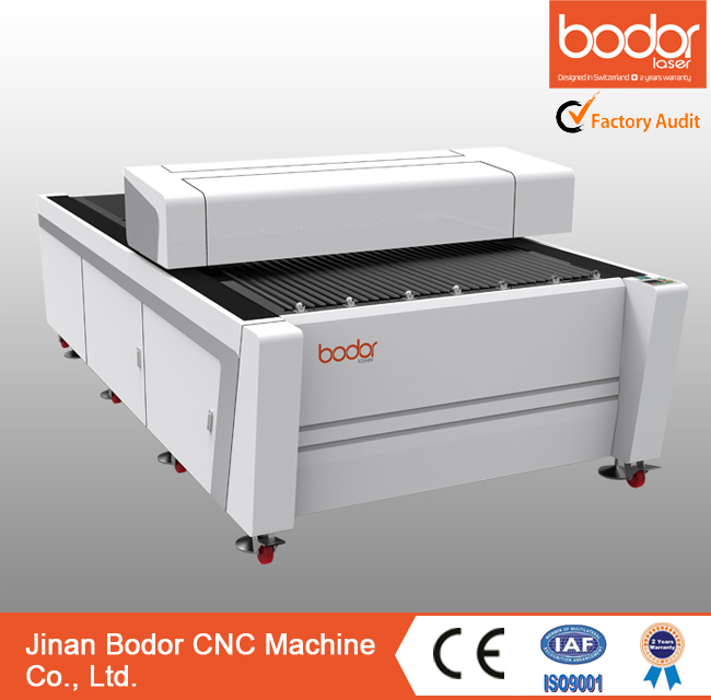 hot sale laser cutting non-metal and metal machine suppliers