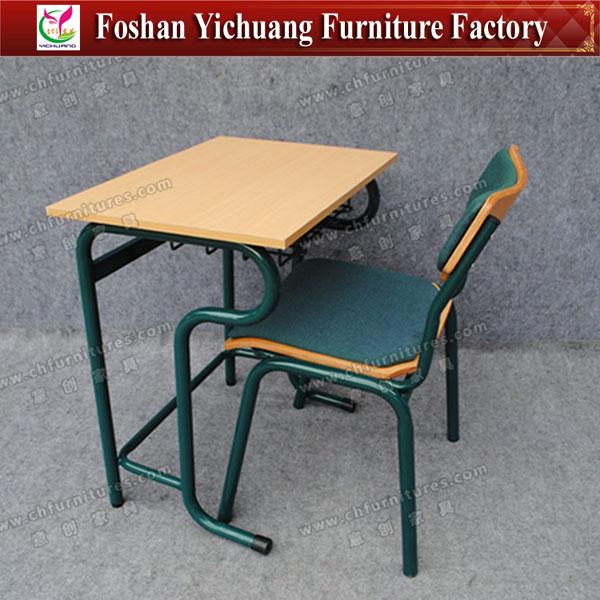 Großhandel Schulmöbel Möbel Kaufen Sie Besten