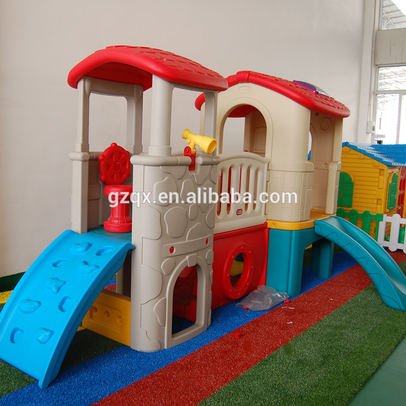 section 8 houses for rent in mobile al with Little Tikes Play House on Dubais Burj Al Arab Hotel Tries Groupon Premium Promotion as well Postcard img4353 besides Homes For Rent Birmingham Al in addition RssFeed in addition O Guinness World Records O Livro Dos.