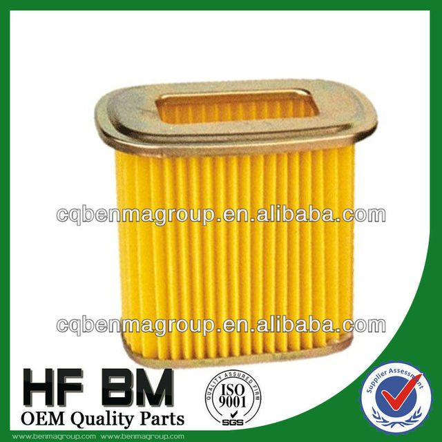 High Quality Cub-type Motorcycle C70 Filter , C70 Motorcycle Filter with High Quality and Reasonable Price!!