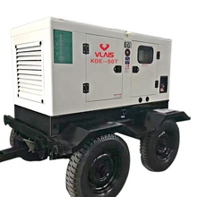 40 kw <span class=keywords><strong>silenzio</strong></span> <span class=keywords><strong>generatore</strong></span> <span class=keywords><strong>diesel</strong></span> 40kva 40 kw monofase in Guangzhou
