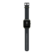 Versión Global Xiaomi Huami Amazfit Bip Fitness <span class=keywords><strong>reloj</strong></span> inteligente IP68 impermeable deportes <span class=keywords><strong>GPS</strong></span> inteligente <span class=keywords><strong>reloj</strong></span> <span class=keywords><strong>de</strong></span> <span class=keywords><strong>pulsera</strong></span>