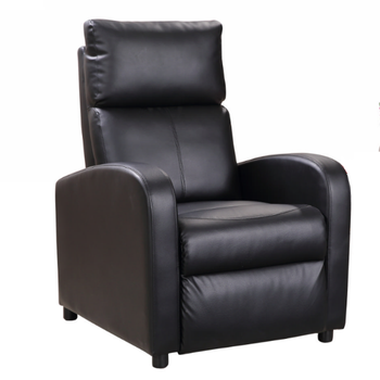 Small Electric Recliner Sofa,kino Recliners,electric Recliner