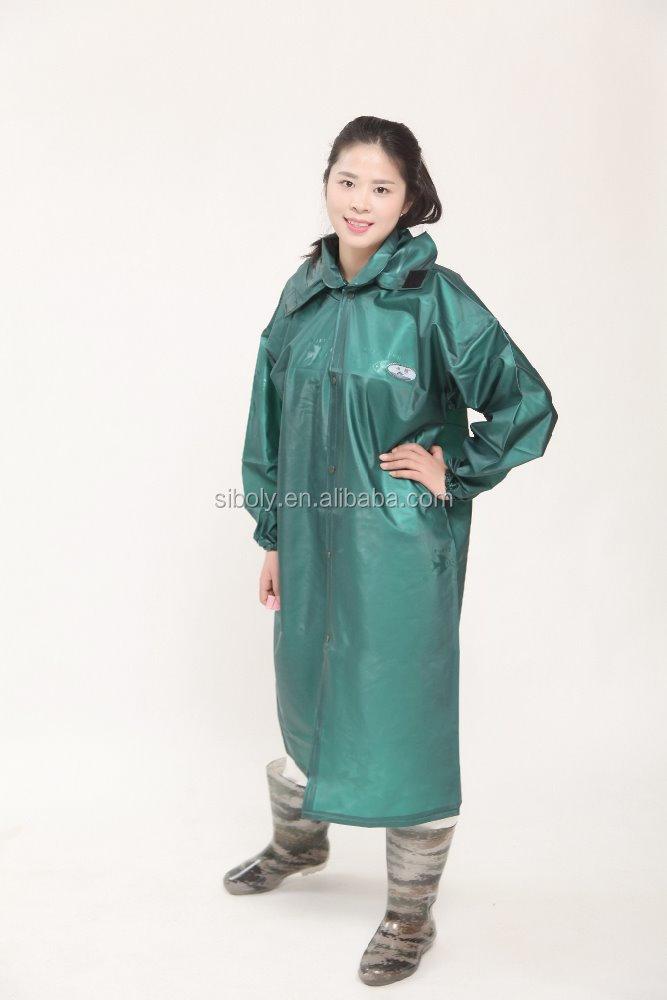 e249934ee China rainwear raincoat rainsuit wholesale 🇨🇳 - Alibaba