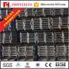 High Quality ! structural steel prices mild steel h beam weight chart