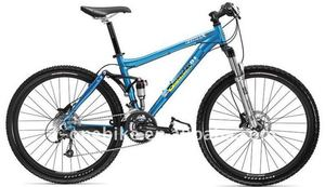 26INCH 21SPEED MTB/ATB BIKE BICYCLE