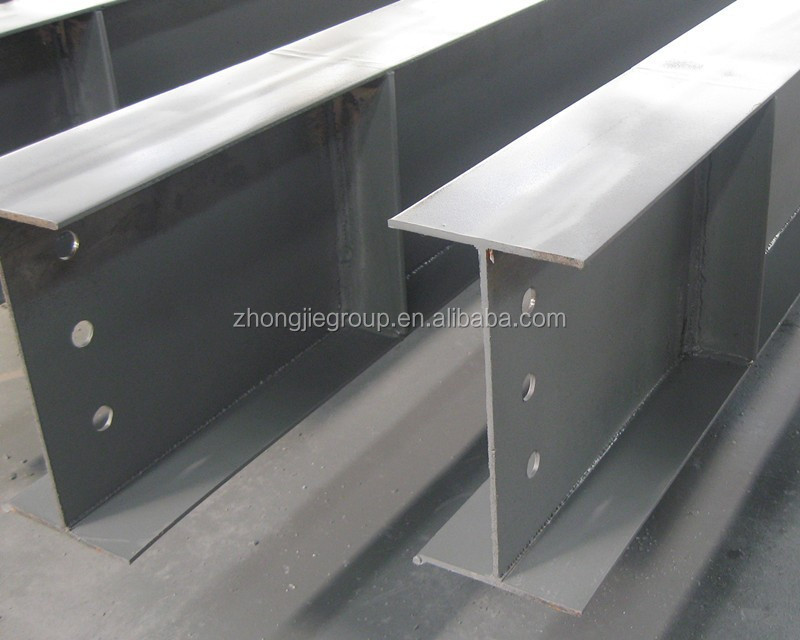 Cold Bend C Channel Purlin/space Frame Steel Structure Purlins ...