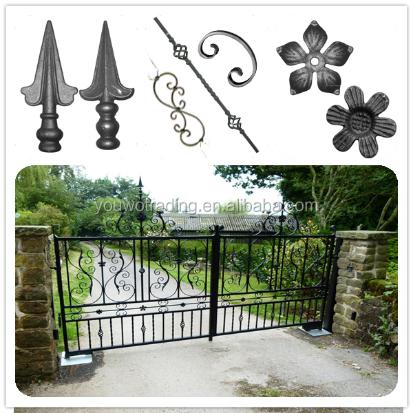 Front Grill Gate Models. Modern House Gate Designs Buy House Gate ...