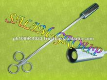 Balling Gun Veterinary Instruments New
