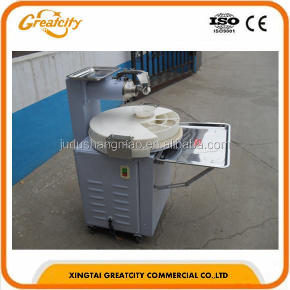 Pie Dough Machine Pie Dough Machine Suppliers And Manufacturers At Alibaba Com