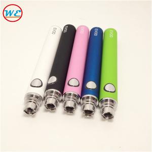 Cbd Vape Pen, Cbd Vape Pen Suppliers and Manufacturers at Alibaba com