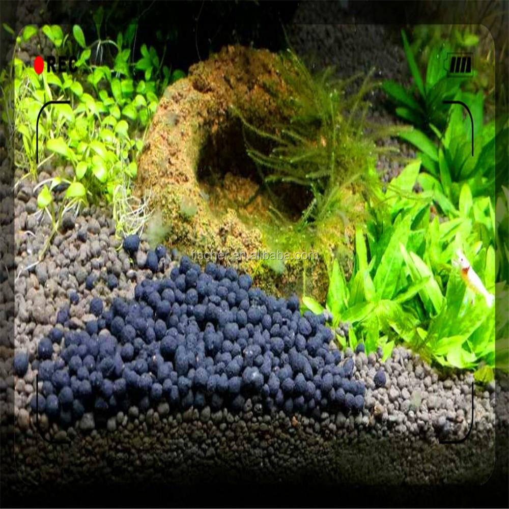 gro handel hei er verkauf bodengrund pflanzen boden f r aquarienanlage tank aquarium und. Black Bedroom Furniture Sets. Home Design Ideas