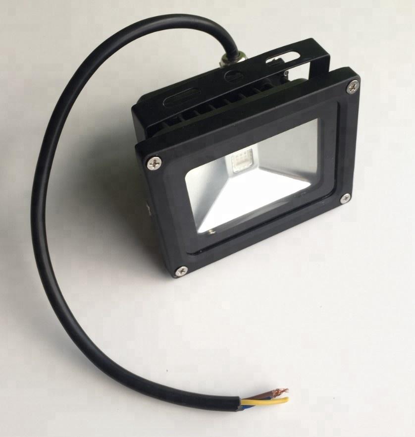 Des Rechercher Les Imprimante Fabricants Lampe Uv Pour Produits De HeW2ED9IY