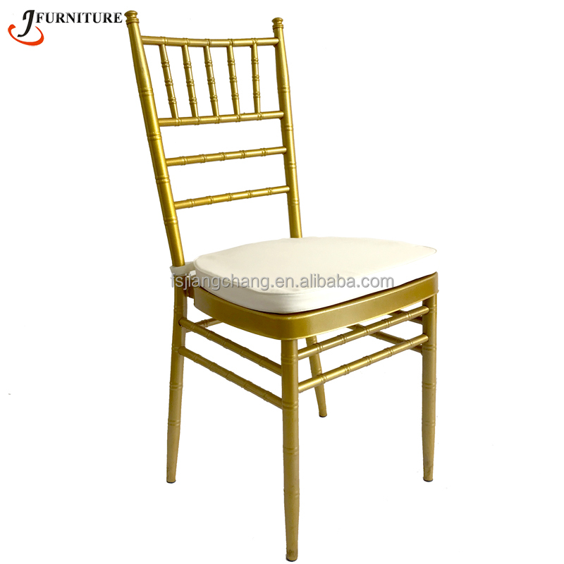 Stupendous Indian Modern Gold Wedding Tiffany Chairs Buy Gold Metal Wedding Chairs Buy Tiffany Chairs Indian Wedding Chairs Product On Alibaba Com Pdpeps Interior Chair Design Pdpepsorg