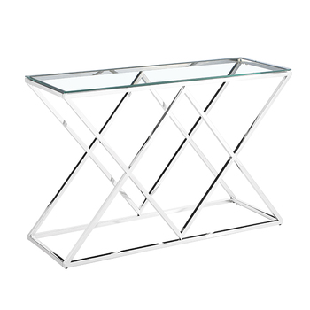 Cool Wholesale Chinese Alibaba Stainless Steel Chrome Multifunction Z Shape Coffee Table Legs Buy Z Shape Coffee Table Chrome Coffee Table Frankydiablos Diy Chair Ideas Frankydiabloscom