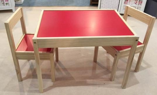 muebles de madera para niños kindergarten muebles infantiles mesa y sillas para ni os