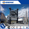 XCMG XRP130 Asphalt Plant Mix Hot Recycling 5 tab asphalt shingle