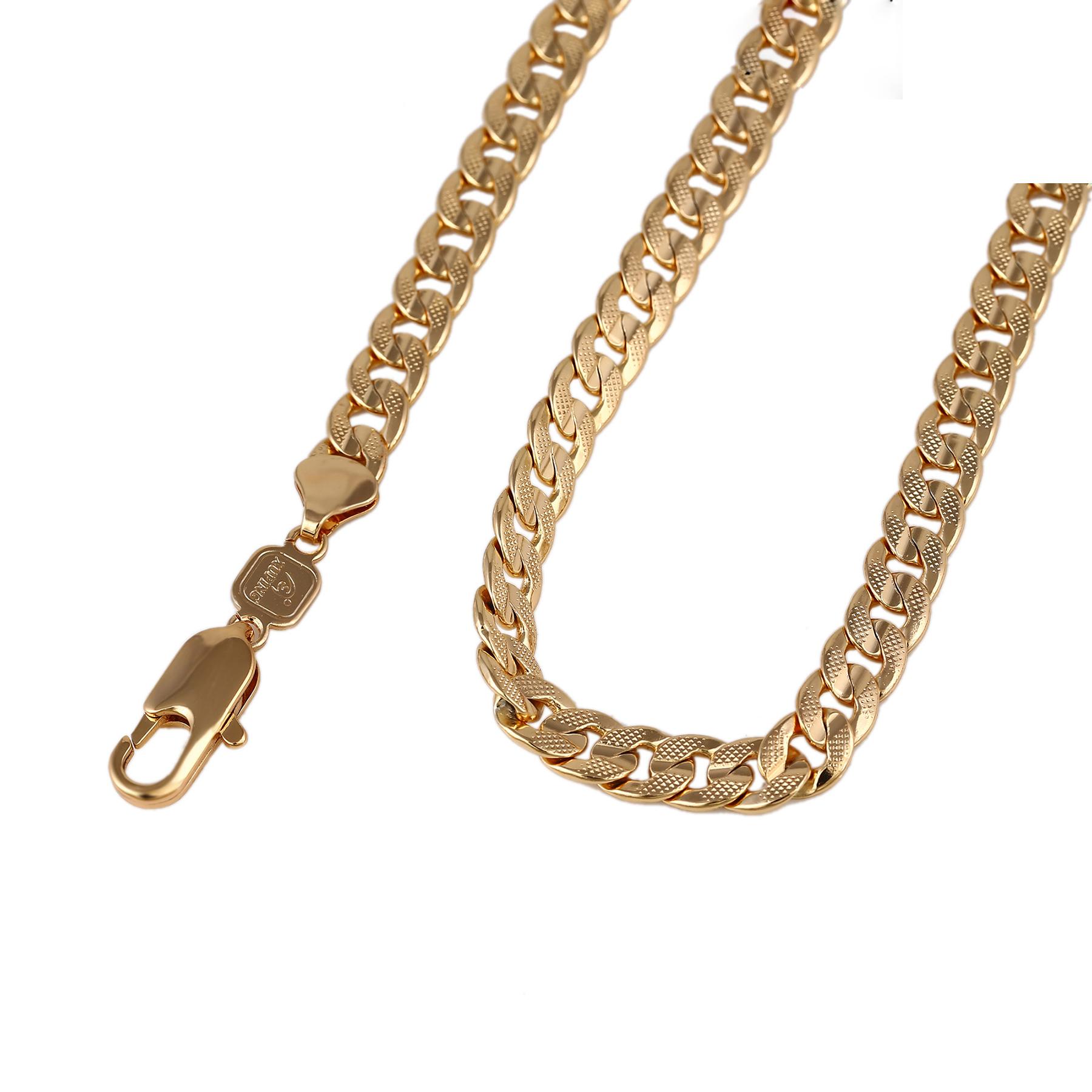 0b1fee432133 Venta al por mayor hacer collares para hombres-Compre online los ...