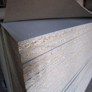 Melamine Particleboard/Chipboard/Flakeboard,cheap melamine faced particle board/chipboard/ melamine PB, laminated board