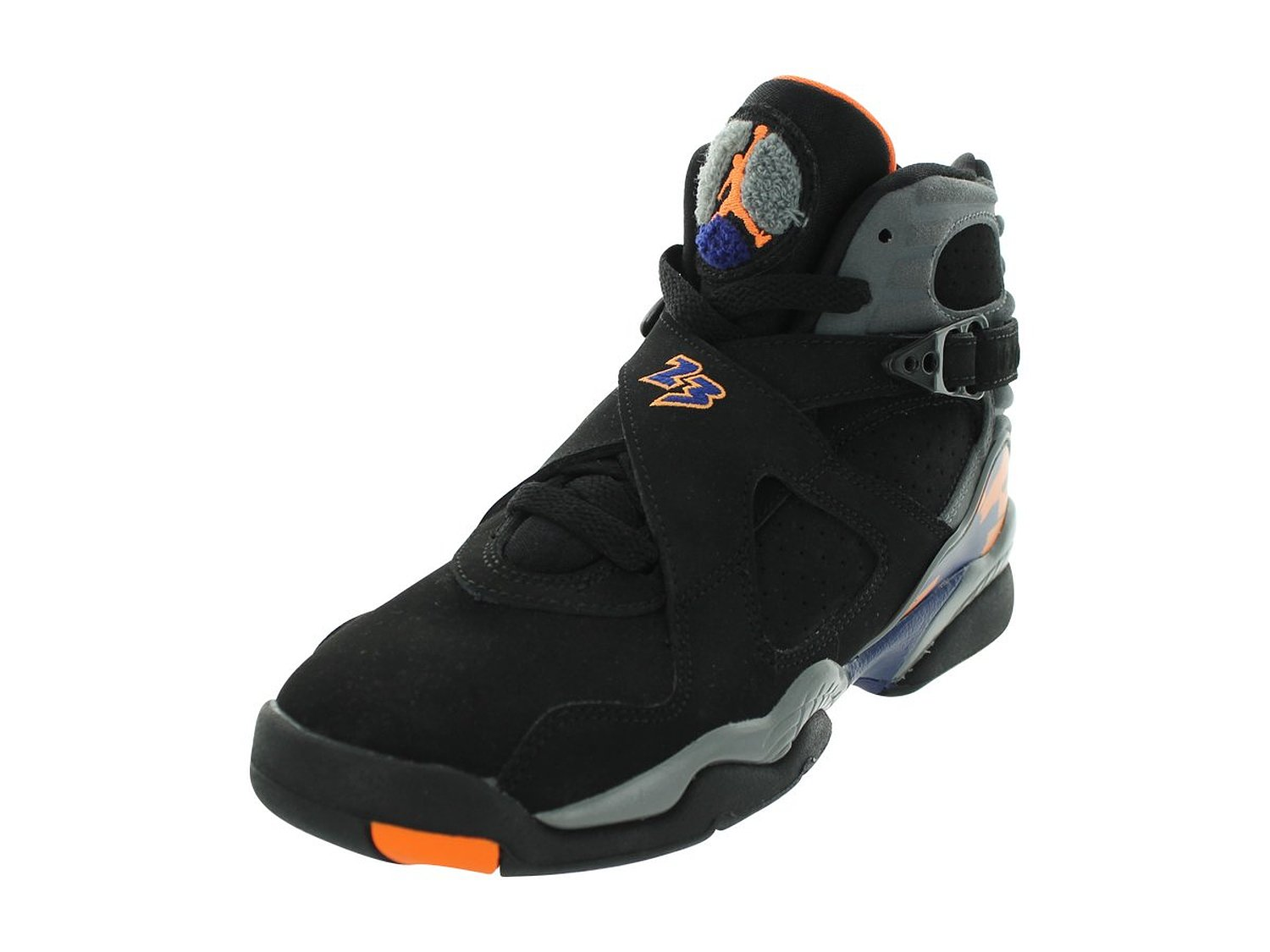 5dc0d16058ff Buy Nike Air Jordan 8 Retro GS Bugs Bunny (305368-103) in Cheap Price on  m.alibaba.com