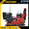 dc to ac inverter drilling rig machine for wheels family