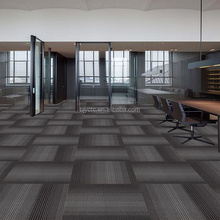 Tile Carpet, Carpet For Office, Carpet Tile Office