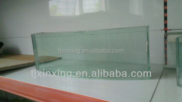 security bulletproof glass for cars, safety glass, bulletproof glass for sale