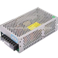 Various voltage rca power supply board for led tv