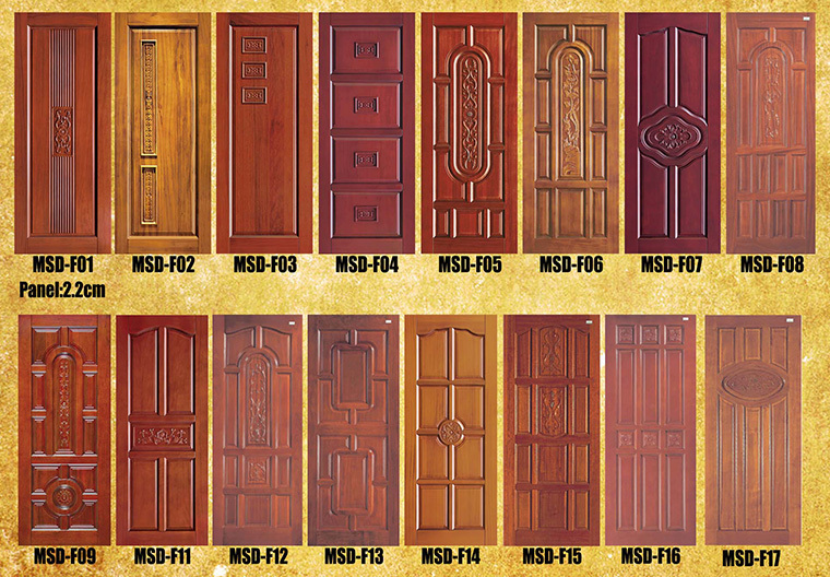 Modern Wooden Pooja Room Door Design Buy Modern Wood Door Designs Room Door Design Wooden