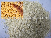animal feed additive, High protein soy flakes as poultry feed additive