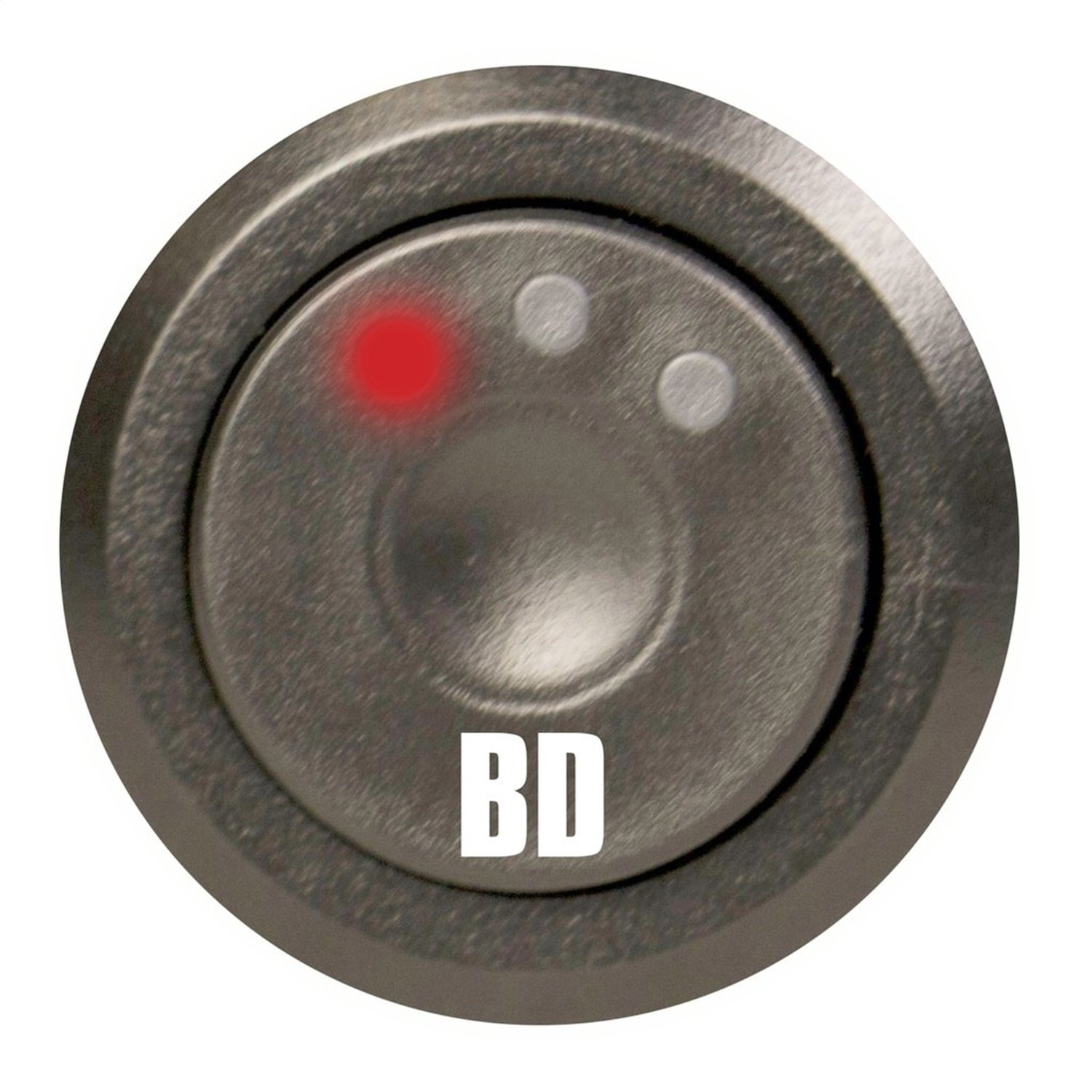 BD Diesel 1057705 Throttle Sensitivity Booster