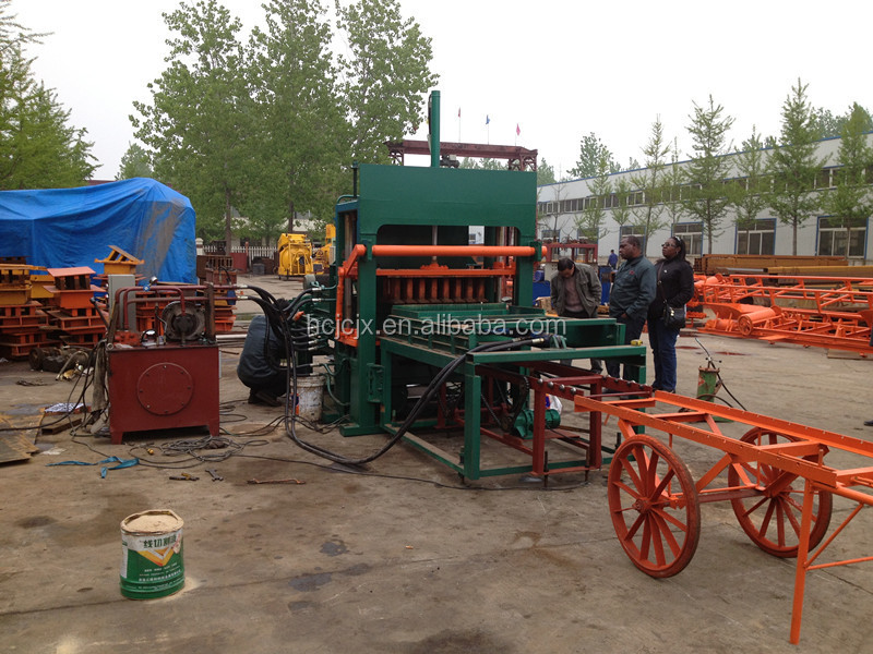 New Product Construction Machinery/block Diagram Lathe Machine ...
