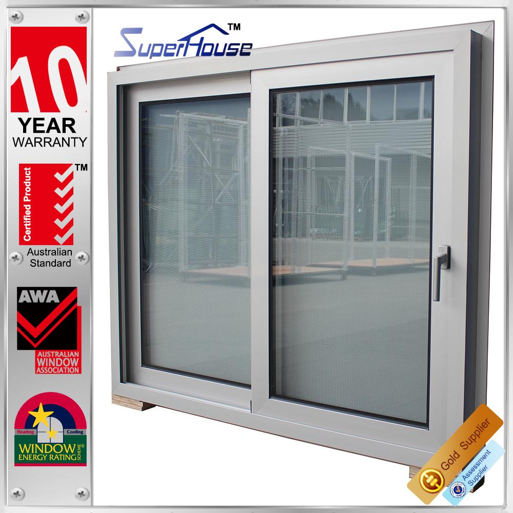 Top Quality Sliding Windows : As compact office sliding glass window buy