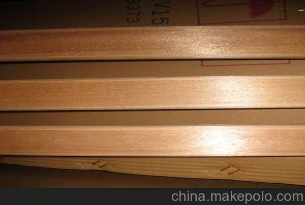 Exterior Red Cedar Wall Panel Tongue And Groove Red Cedar Panel For Sauna Buy Cedar Wall Panel