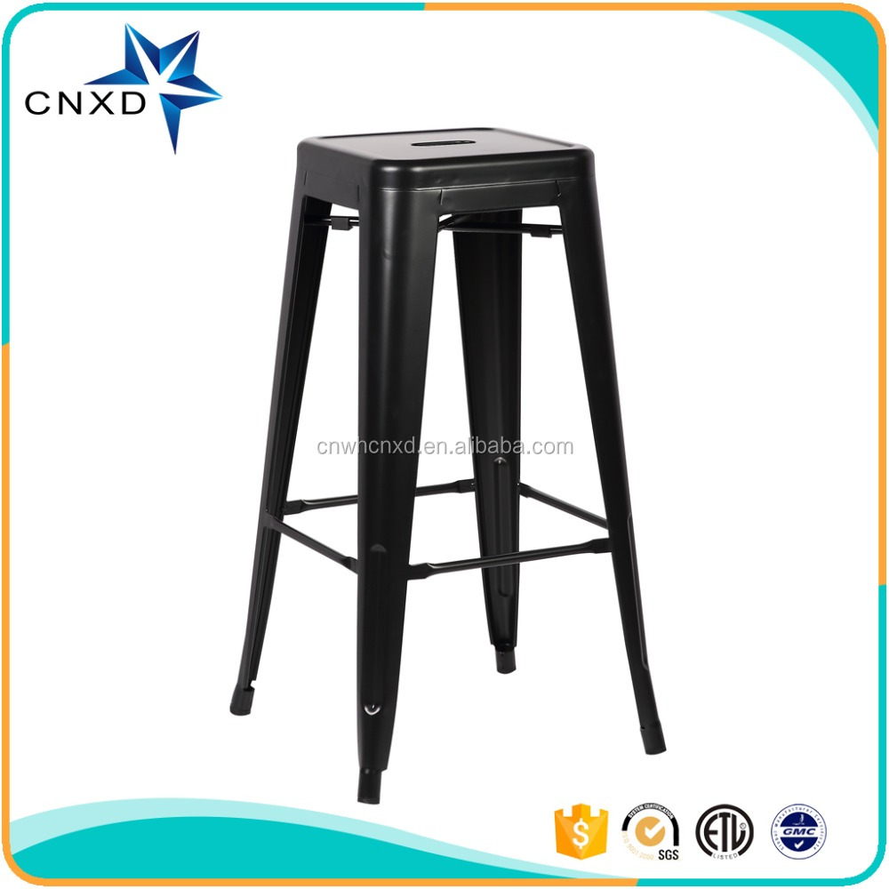 Used Commercial Bar Stools, Used Commercial Bar Stools Suppliers ...