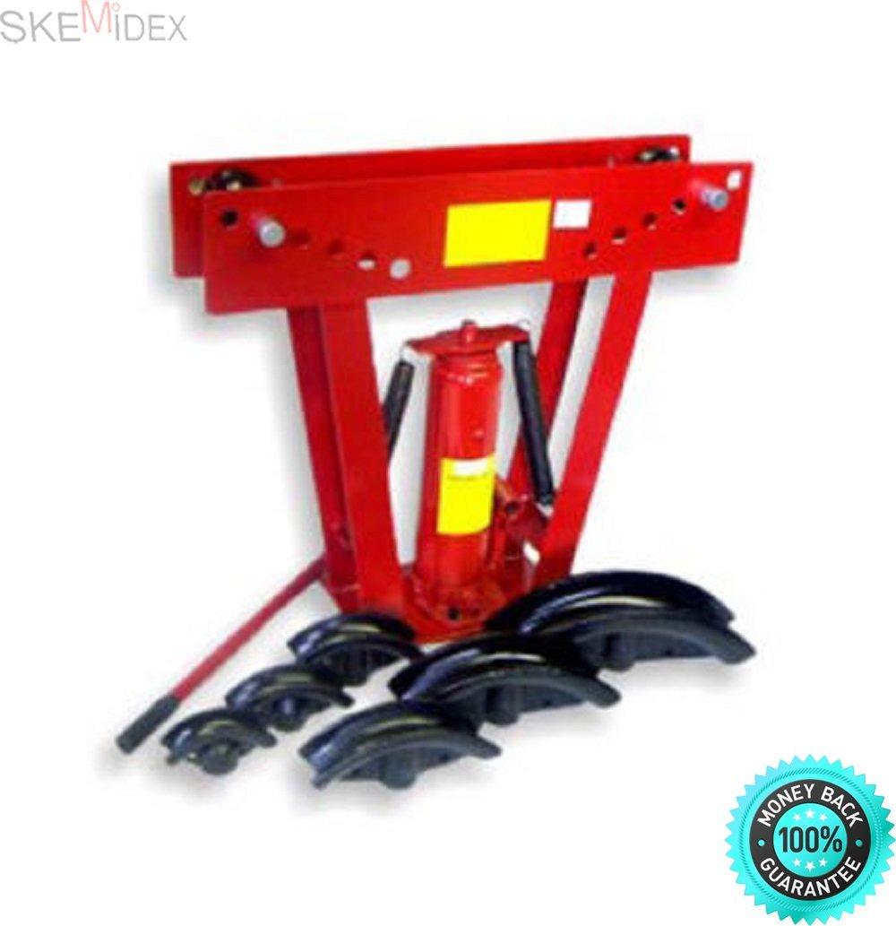 Cheap Custom Exhaust Pipe Bending, find Custom Exhaust Pipe Bending