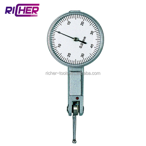 High Precision level Dial Indicator Dial Test Indicator