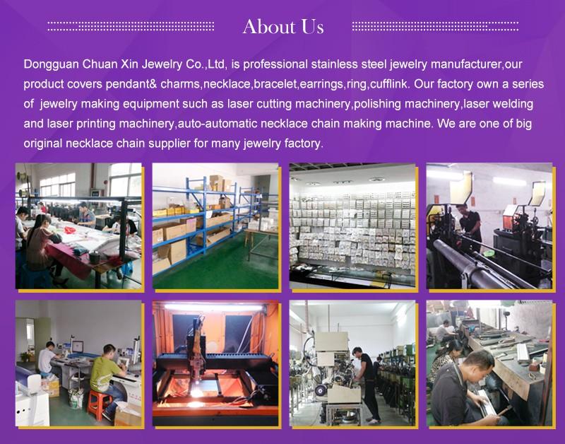 Lastest fasion di alta qualità in acciaio inox 18 K oro V sharp anello Commercio all'ingrosso, produttore, produzione