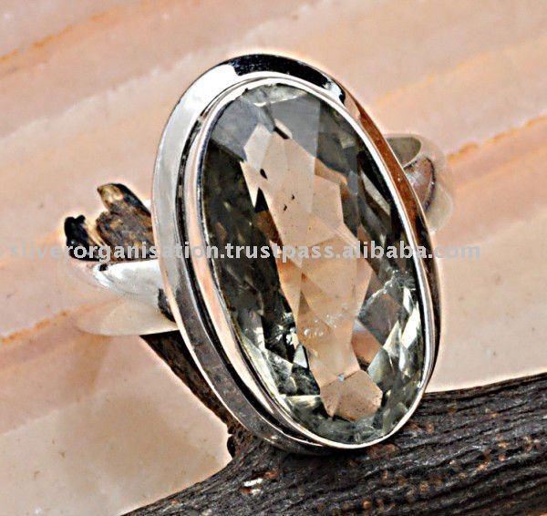 b6e88750e6cb0 Eclipse Jasper Stone .925 Silver Ring - Buy Eclipse Jasper Silver Jewelry  Ring,925 Sterling Silver Jewelry,Fashion Jewelry Ring Product on Alibaba.com