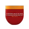 /product-detail/hydrating-argan-oil-hair-mask-private-label-and-deep-conditioner-for-dry-and-damaged-hair-8-45-oz-60639219962.html