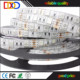 smd 5050 rgb flexible led strip (60led/m) with factory bottom price