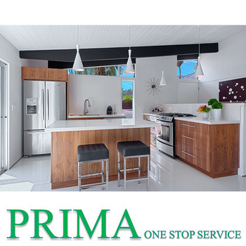 Presidents Choice Furniture Miniature Kitchen Modular Kitchen Designs With Price Buy Miniature Kitchen Modular Kitchen Designs Modular Kitchen