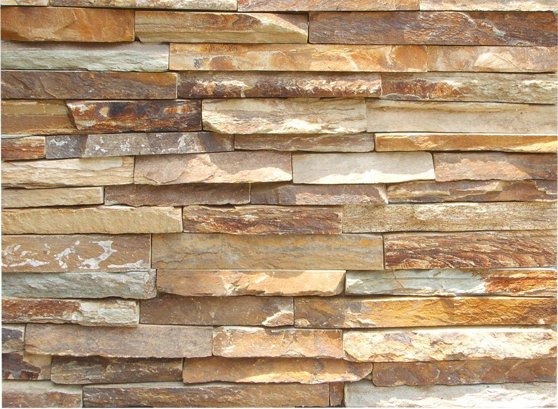 Carrelage Mural Pierre Naturelle 600x150 mm extérieur naturel château mur de brique pierre/pierre carrelage  mural - buy pierre de mur de château,pierre naturelle extérieure,pierre de