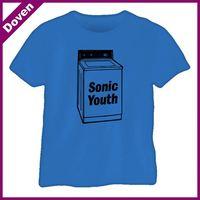 t-shirt viscose cotton