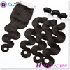 /product-detail/virgin-brazilian-hair-wefts-and-closures-wholesale-human-hair-60677558070.html