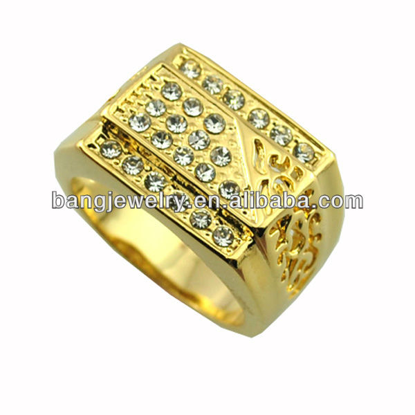 egyptian engagement rings egyptian engagement rings suppliers and manufacturers at alibabacom - Egyptian Wedding Rings