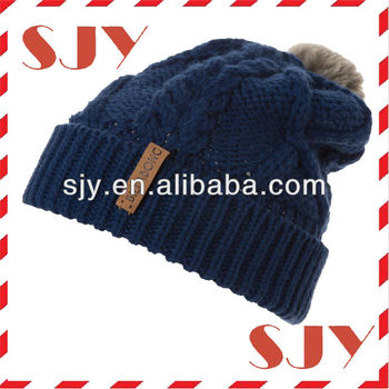 100% Acrylic Thermal Thinsulate Hats 91870899d9c4